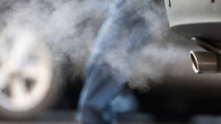 Bundesrats-Bericht zeigt: Beim CO2 kann gespart werden