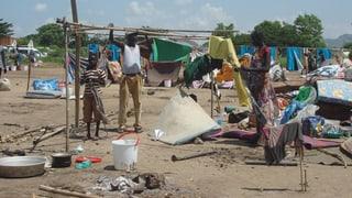 Mazzà 73 civilists en il Sudan dal Sid