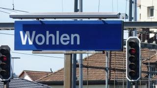 Walter Dubler: Der Ball liegt bei der Aargauer Gemeindeabteilung
