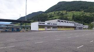 Schwyz bietet dem Bund einen Handel an