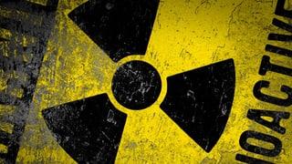 Was macht die Radioaktivität für Menschen so gefährlich?