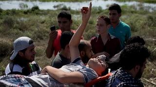 Fin ussa 7 morts tar cumbats al cunfin da la Strivla da Gaza