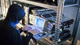Cybercriminals adina pli professiunals