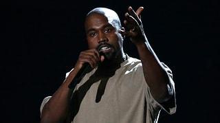 Kanye West stellt neuen Rekord auf
