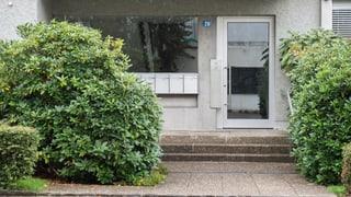 So urteilte das Zürcher Bezirksgericht