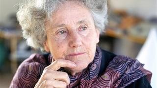 Schweizer Literaturpreis geht an Pedretti, Pusterla und Lovay