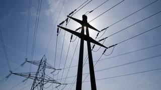 Neues Aargauer Energiegesetz nimmt Anlauf