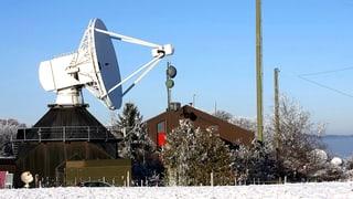 Onyx: Gelangen Schweizer Abhördaten durch die Hintertür zur NSA?