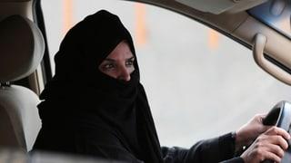 «Saudi-Arabien öffnet sich aus wirtschaftlicher Notwendigkeit»