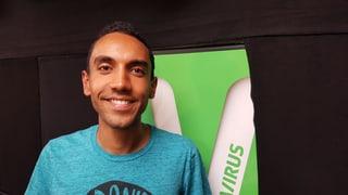 Silvio (25): «Die Pornosucht hat mein Leben bestimmt»