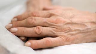 Sterbehilfe trieb Suizidzahlen künstlich in die Höhe