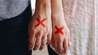 «Beziehungsunfähig»: Das Hirngespinst einer Generation