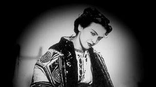 Maria Tanase – die wiederentdeckte Stimme Rumäniens