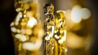 10 Nominierungen für «The Favourite» bein den Oscars
