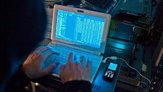 So schützen Sie sich vor Internet-Betrügern