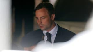 Pistorius-Urteil wird weitergezogen