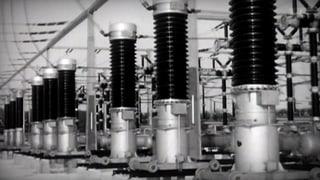 «Vor 50 Jahren»: Die hochgelobte Atomenergie