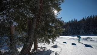 Gemeindevorstand will Tour de Ski retten