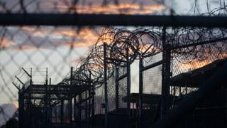 CIA-Folterbericht: Die wichtigsten Antworten