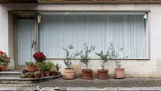 Bettag bleibt im Kanton Solothurn ein hoher Feiertag