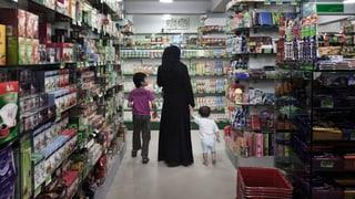 Leben wie die im Westen: Fotos zeigen den Alltag in Afghanistan