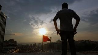 Türkische Proteste fordern viertes Todesopfer