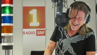 Pleiten, Pech und Pannen auf Radio SRF 1