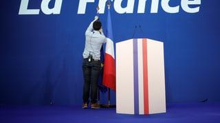 Fünf Thesen zu Frankreichs Zukunft