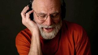 Der Einzelgänger mit dem grossen Publikum: Oliver Sacks wird 80