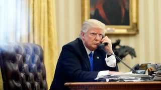 Allianz gegen den Machthaber Kim Jong Un: Die USA und Südkorea wollen den Druck auf Nordkorea erhöhen, damit es sein Atomprogramm einstellt.