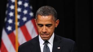 Obama will Kinder besser schützen
