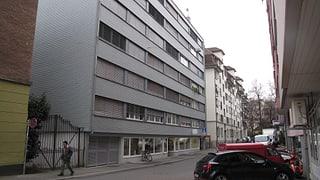 Missbrauch mit Sozialwohnungen in Luzern «nicht denkbar»