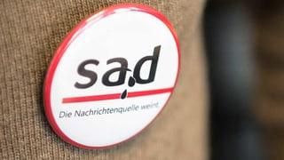 Verhandlungen zur SDA-Restrukturierung gescheitert