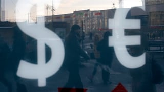 «Es ist erstaunlich einfach, Banken etwas vorzugaukeln»