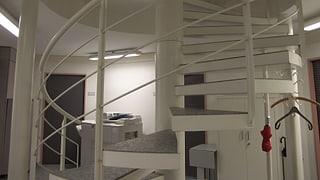 Appenzell: Neues Zuhause für Behörden geplant
