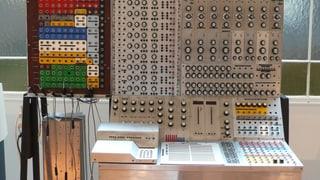 Analoge Synthesizer: Klangmaschinen für Rebellen und Tüftler