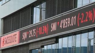 Besserer Schutz für Anleger umstritten