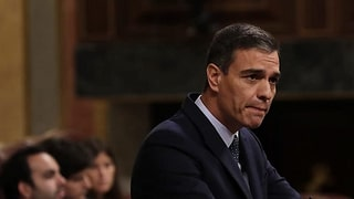 Spaniens Ministerpräsident scheitert bei Wiederwahl