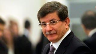 Türkei: Erdogan bestimmt seinen Nachfolger