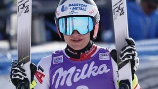 2 cursas, 2 victorias – Siebenhofer gudogna puspè a Cortina