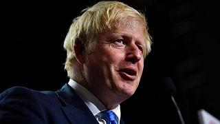 «Johnsons Manöver hinterlässt einen schalen Nachgeschmack»