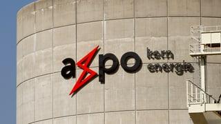 Axpo steht weitere Durststrecke bevor