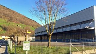 Schwyzer Regierung macht Druck beim Bund
