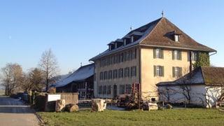 Kritik an der Rudolf Steiner Schule Schafisheim