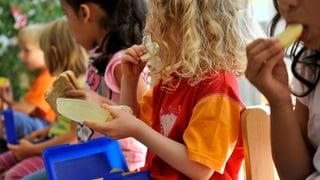 Schulstart: Nidwaldner Gemeinden sollen das Modell selber wählen