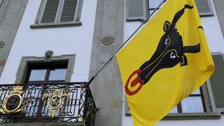 Urner Justizaffäre: Neue Aussagen setzen Behörden unter Druck