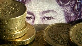 «Ein Abbau der Schulden wäre höchst dringlich»