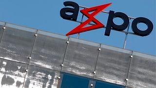 SP will bei Axpo-Strategie mitreden