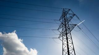 Ja zum Atomausstieg, aber Nein zur Energiepolitik