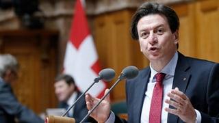 Mindestlohn: Nationalrat streitet über 22 Franken